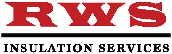 RWS Insulation Services